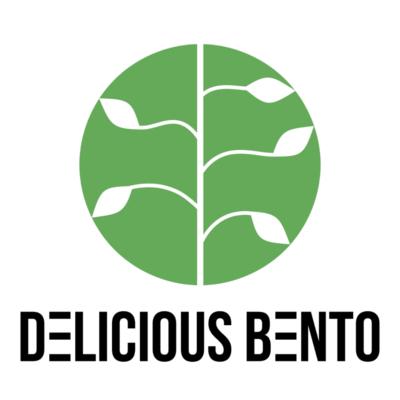 I love Bento!